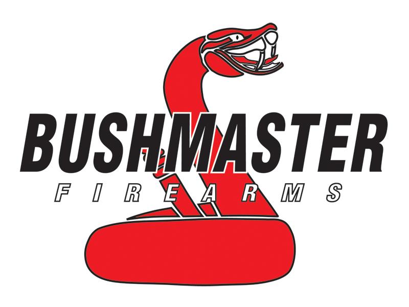 Bushmaster Logo