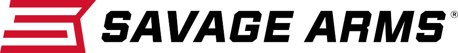 Savage Arms Logo