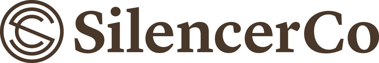SilencerCo Logo