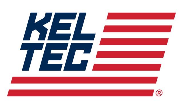 Kel Tec Logo