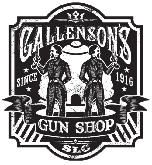 Gallenson's Gun Shop