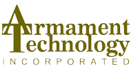 Armament Technologies Incorporated Logo