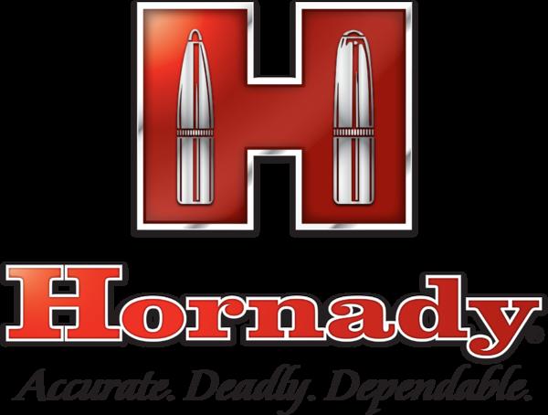 Hornady