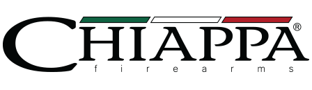 Chiappa Firearms Logo